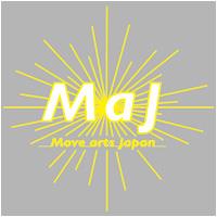 maJ_logo_ss
