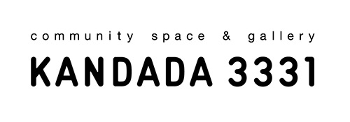 community space & gallery KANDADA 3331