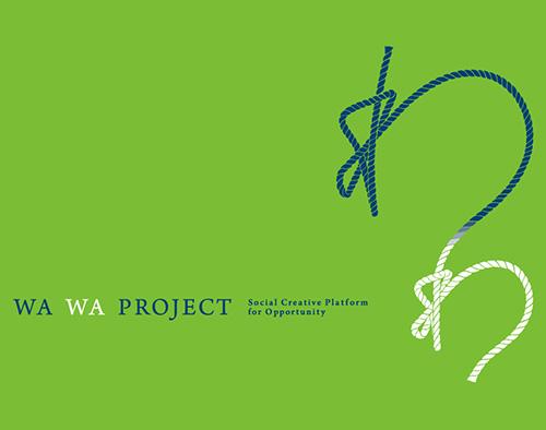 わわプロジェクト|WA WA PROJECT