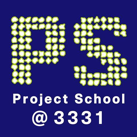 Project school第1期(2016年度)