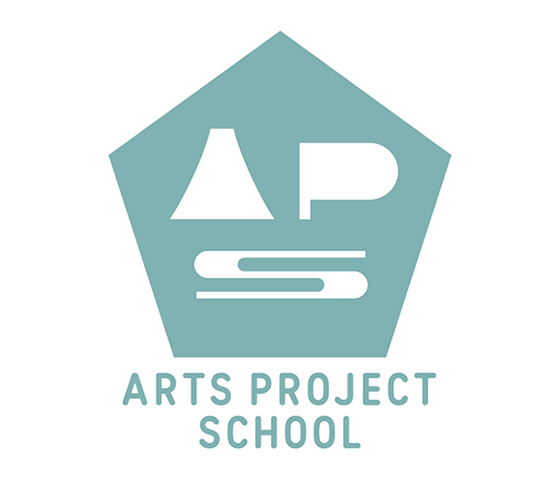 ARTS PROJECT SCHOOL 第3期生募集!!