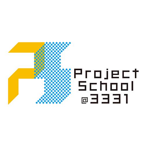 Project School @3331