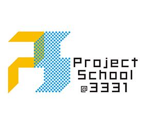 Project School 第2期生募集!!
