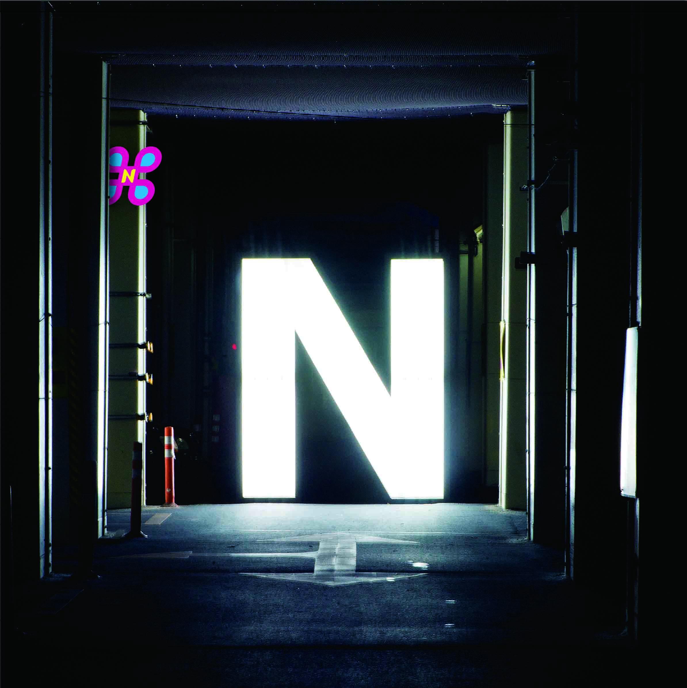 アーティストイニシアティブ・コマンドN 20周年企画展 「新しいページを開け!」 2,000人を越えるアーティストが表現したアートプロジェクトの東京論