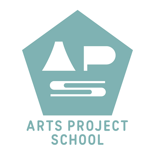 ARTS PROJECT SCHOOL